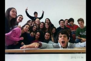 -2f-Classe Alessio