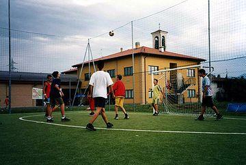 360px-Oratorio_calcio