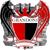 Grandoni