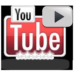 youtube_icon_2
